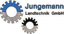 Willkommen bei Jungemann Landtechnik GmbH